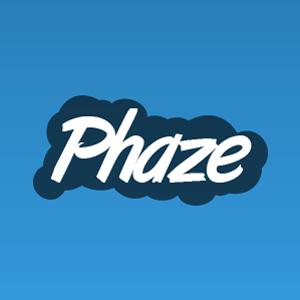 Phaze: Air Pollution and Haze Monitoring